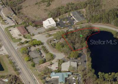 435 Summerhaven Drive, Debary, FL 32713 (MLS #V4911688) :: Premier Home Experts