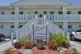 335 N Causeway B050, New Smyrna Beach, FL 32169 (MLS #V4913318) :: Delta Realty, Int'l.