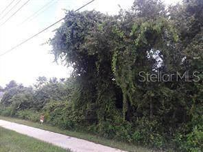 1563 Elkcam Boulevard, Deltona, FL 32725 (MLS #V4913612) :: Premium Properties Real Estate Services