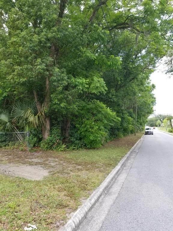 E Address Not Published, Deland, FL 32724 (MLS #V4913633) :: Florida Life Real Estate Group