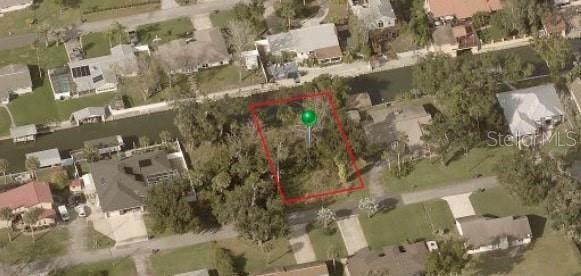 165 Hibiscus, Edgewater, FL 32141 (MLS #V4913682) :: The Brenda Wade Team