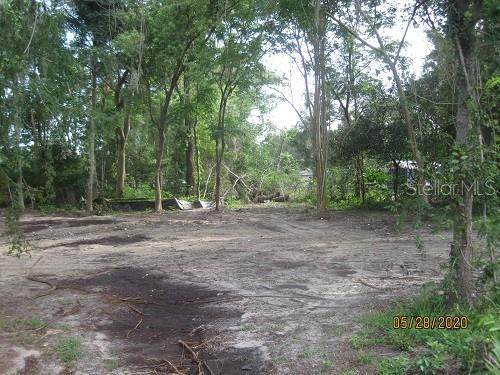1103 E Arizona Avenue, Deland, FL 32724 (MLS #V4913781) :: Florida Life Real Estate Group