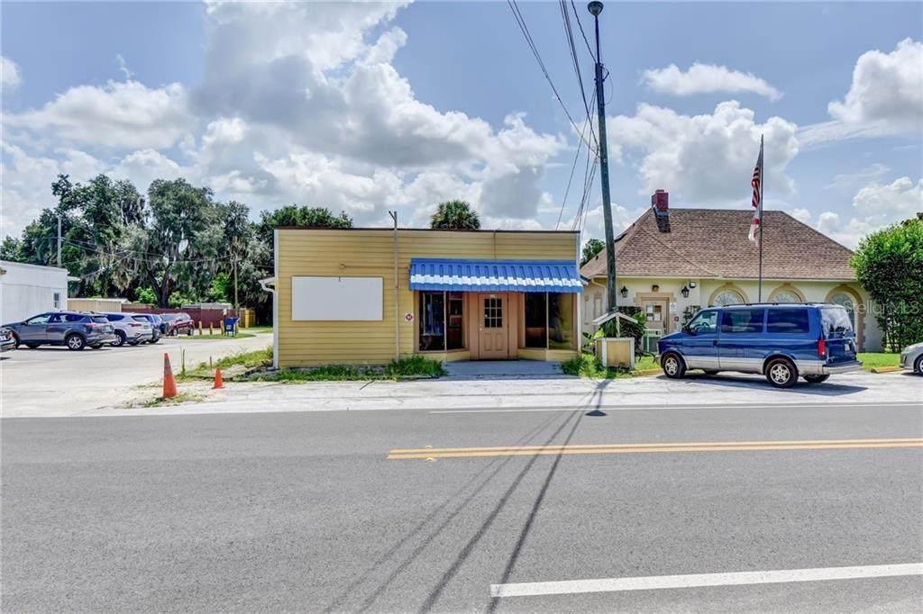119 Volusia Avenue - Photo 1