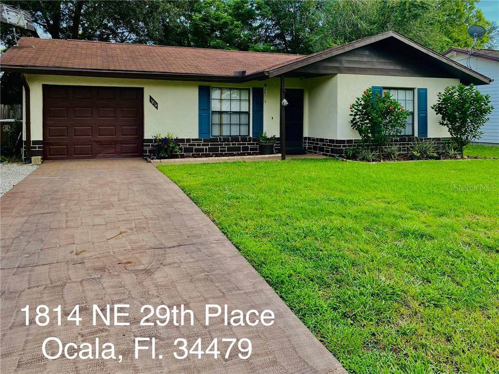 1814 29TH Place - Photo 1