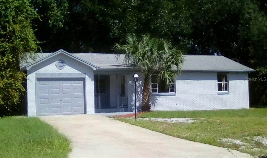 150 Lucerne Drive - Photo 1