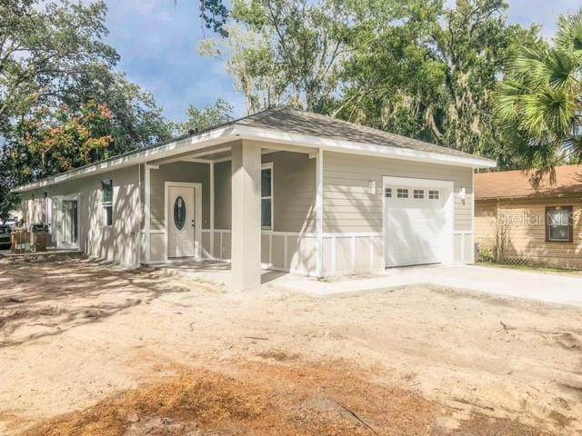 718 Willow Ave, Sanford, FL 32771 (MLS #V4916132) :: Frankenstein Home Team