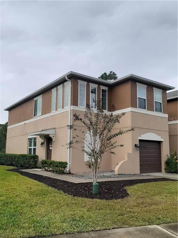 145 Tarracina Way, Daytona Beach, FL 32117 (MLS #V4916545) :: Florida Life Real Estate Group