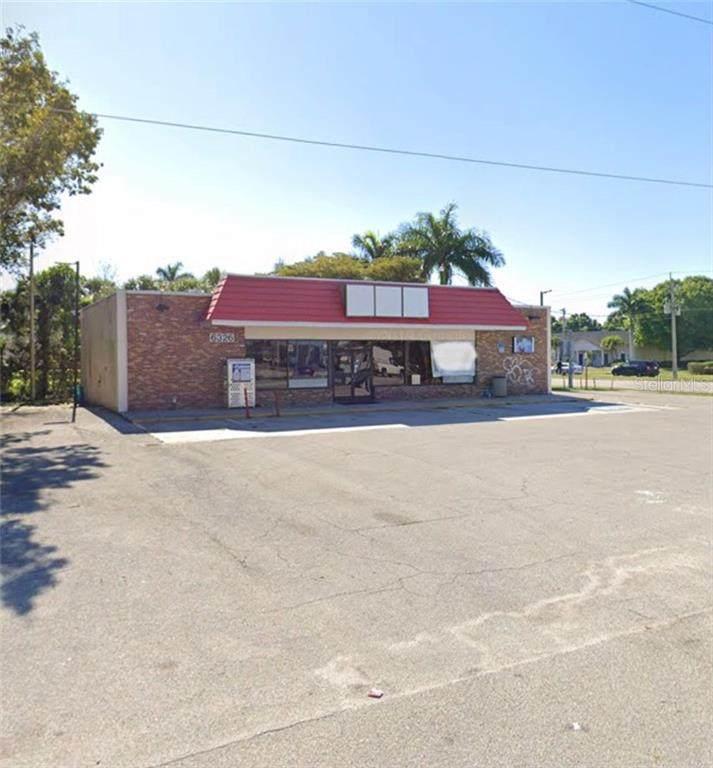 6326 Beau Drive - Photo 1