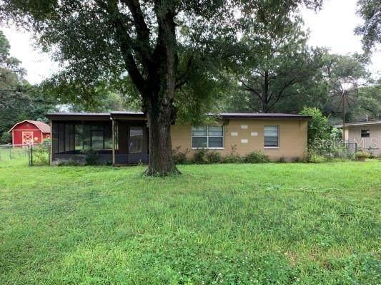 5293 Vance Avenue, Orlando, FL 32810 (MLS #V4916618) :: RE/MAX Premier Properties