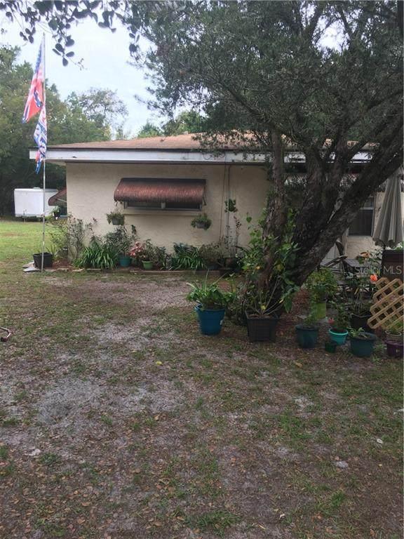 27635 Jean Avenue, Paisley, FL 32767 (MLS #V4916785) :: Sarasota Home Specialists