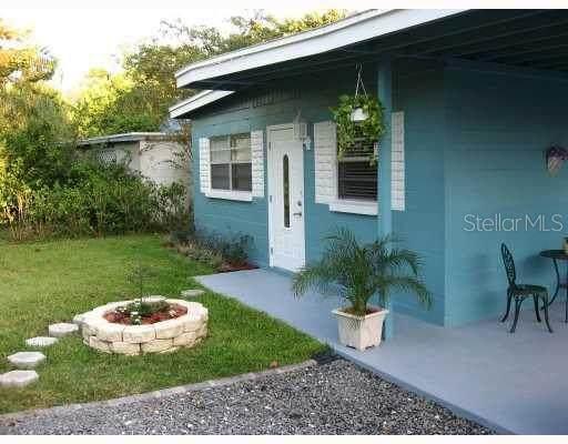 2604 Hawthorne Street, Orlando, FL 32806 (MLS #V4917172) :: Your Florida House Team