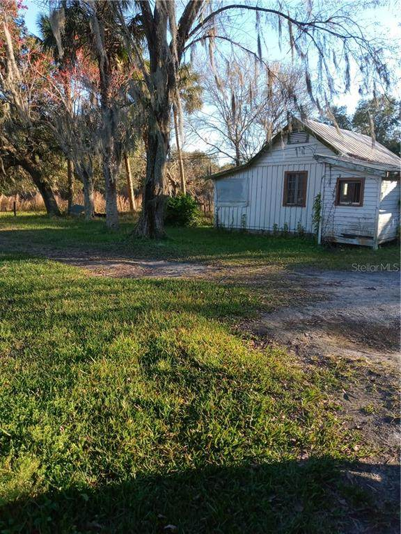 1276 State Road 415 - Photo 1