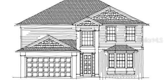710 Lindley Boulevard, Deland, FL 32724 (MLS #V4917495) :: Florida Life Real Estate Group