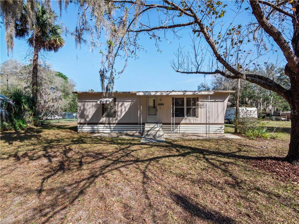 44220 Spring Creek Road - Photo 1
