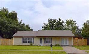 344 Providence Boulevard, Deltona, FL 32725 (MLS #V4917884) :: Bridge Realty Group