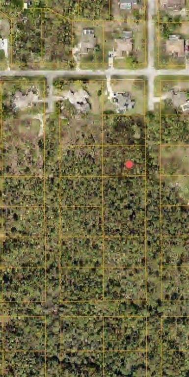 18 Erma Avenue, Debary, FL 32713 (MLS #V4918550) :: Frankenstein Home Team