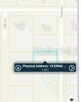 18 Erma Avenue - Photo 3