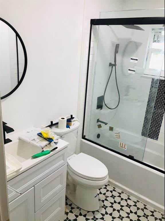 979 E Voorhis Avenue, Deland, FL 32724 (MLS #V4919008) :: Premier Home Experts