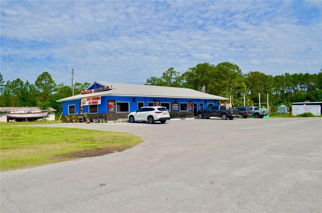 23525 State Road 40 - Photo 1