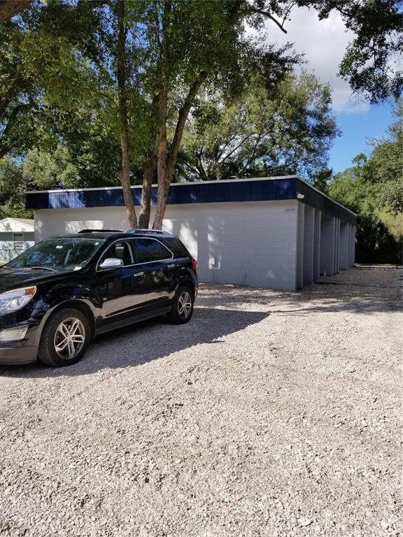1610 E Kirby Street Ab, Tampa, FL 33604 (MLS #V4919131) :: BuySellLiveFlorida.com