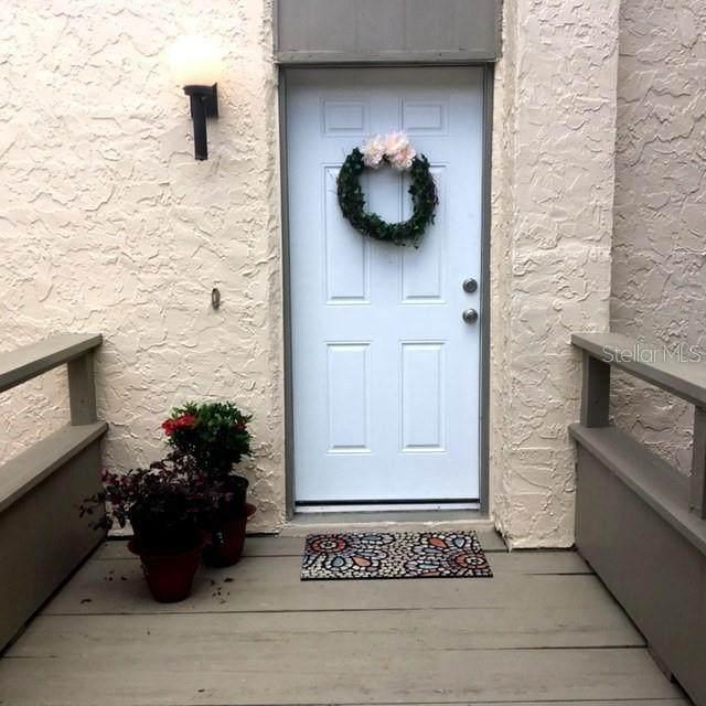 225 Tomoka Trail #225, Longwood, FL 32779 (MLS #V4919458) :: Frankenstein Home Team
