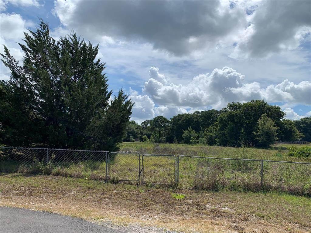 481 Clark Hill Road - Photo 1
