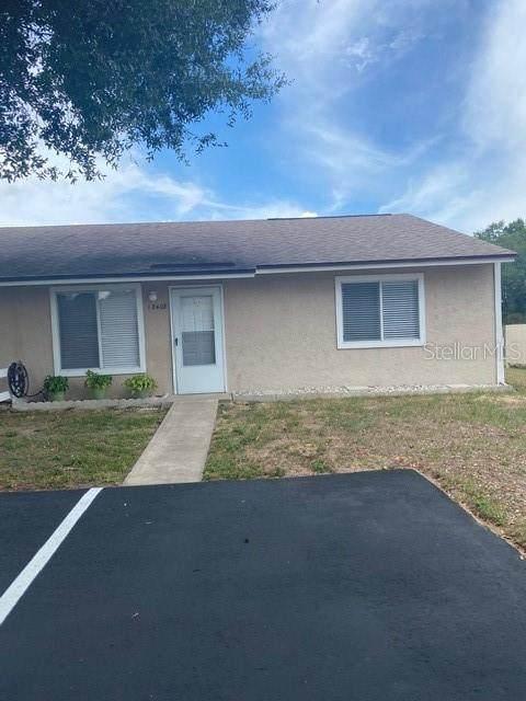 Tavares, FL 32778 :: Alpha Equity Team