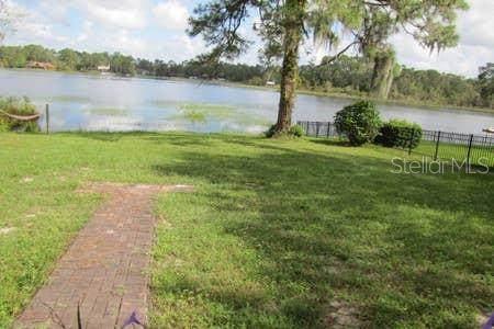 Lake Mary, FL 32746 :: BuySellLiveFlorida.com