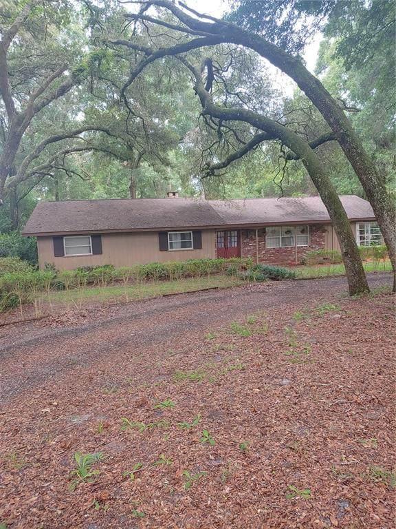 1750 Whippoorwill Lane, Deland, FL 32720 (MLS #V4919671) :: Everlane Realty