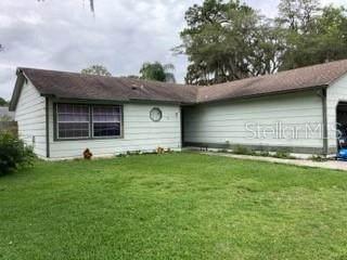 558 Sean Court, Apopka, FL 32712 (MLS #V4919753) :: Young Real Estate