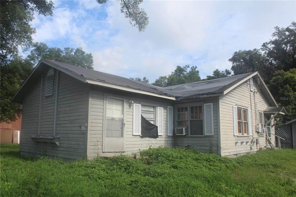 389 Taylor Road - Photo 1