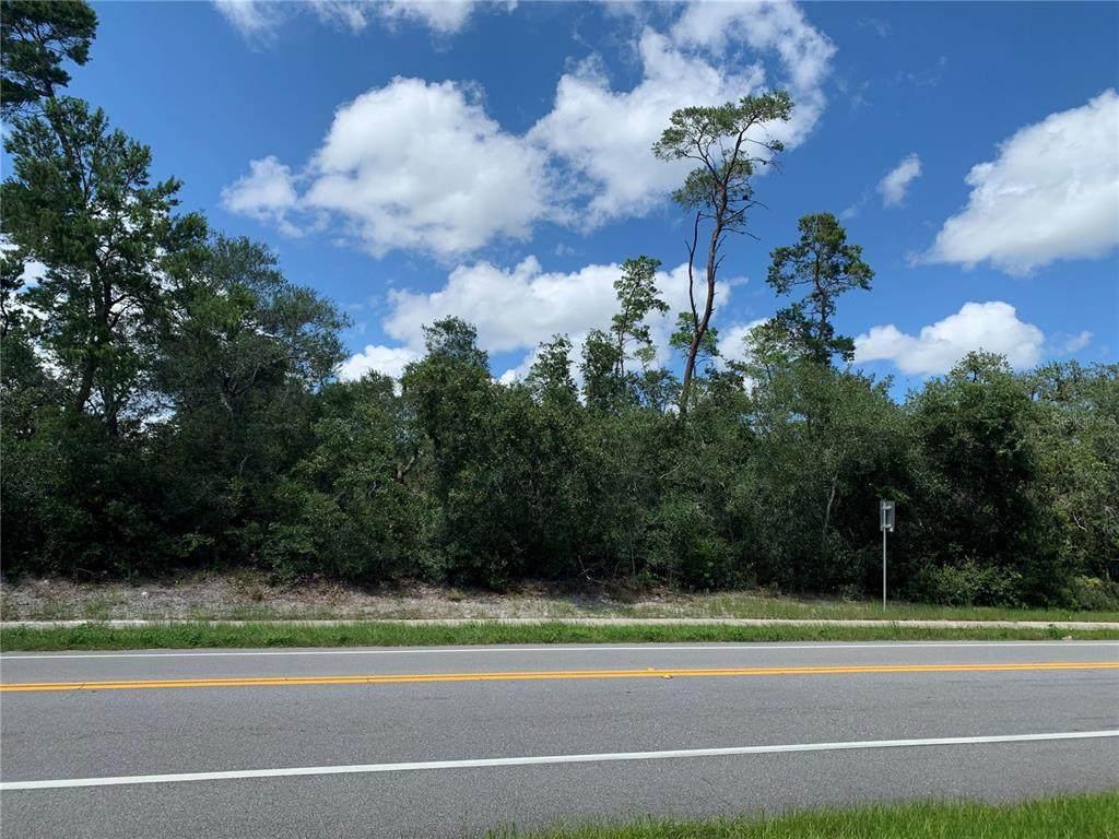 1496 Doyle Road - Photo 1