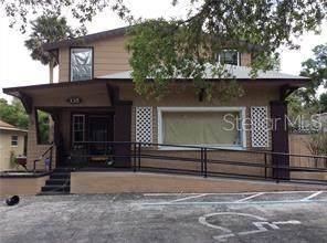 335 Woodland Boulevard - Photo 1