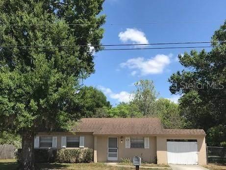 818 Anderson Drive - Photo 1