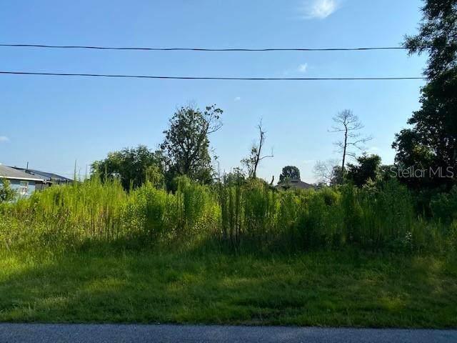 925 Abby Terrace, Deltona, FL 32725 (MLS #V4920244) :: RE/MAX Marketing Specialists