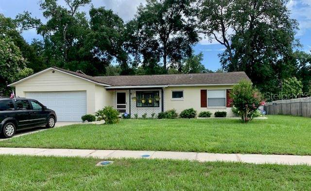 5376 Windridge Lane, Orlando, FL 32810 (MLS #V4920260) :: Baird Realty Group