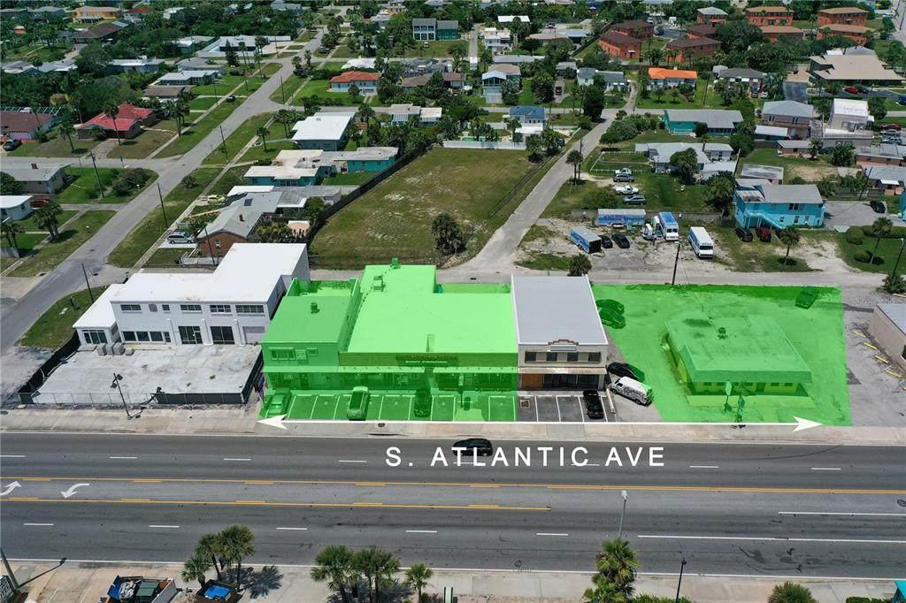 2012 Atlantic Avenue - Photo 1