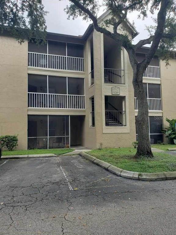 957 Salt Pond Place #204, Altamonte Springs, FL 32714 (MLS #V4921272) :: Alpha Equity Team