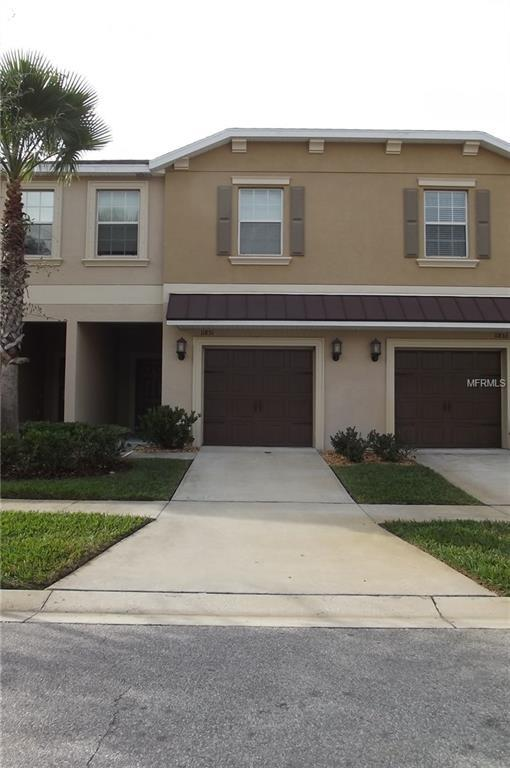 11851 Greengate Drive, Hudson, FL 34669 (MLS #W7636463) :: Griffin Group