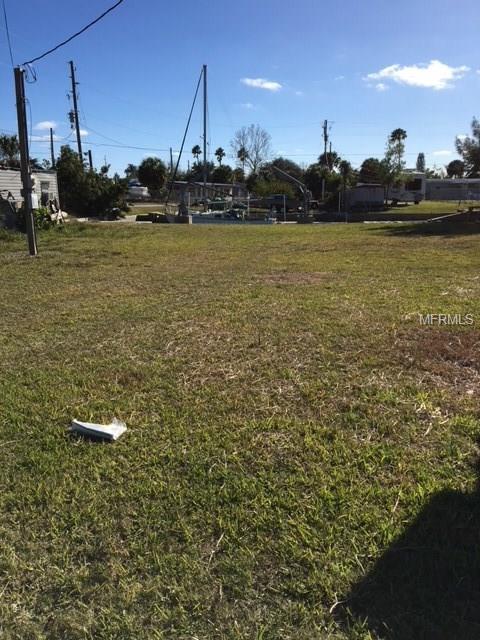 6838 Osprey Lane, Hudson, FL 34667 (MLS #W7636714) :: The Lockhart Team
