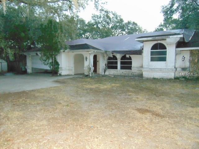 18232 Ozark Drive, Hudson, FL 34667 (MLS #W7637167) :: Zarghami Group