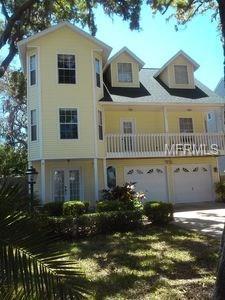 500 Rebstock Boulevard, Palm Harbor, FL 34683 (MLS #W7637171) :: Team Virgadamo
