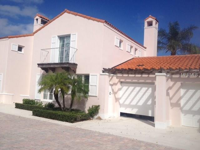 4797 Wood Duck Circle, Vero Beach, FL 32967 (MLS #W7637215) :: Jeff Borham & Associates at Keller Williams Realty