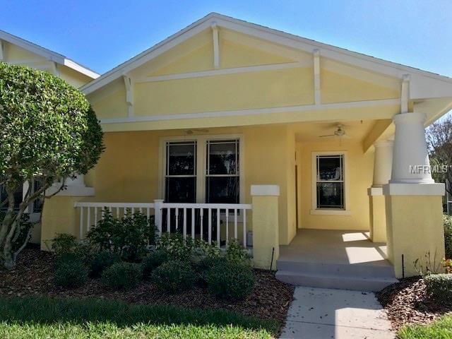 9812 Royce Drive, Tampa, FL 33626 (MLS #W7637965) :: Delgado Home Team at Keller Williams