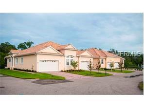 4811 Square Rigger Drive, New Port Richey, FL 34652 (MLS #W7638300) :: The Fowkes Group