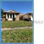 8825 Woodmont Lane, Port Richey, FL 34668 (MLS #W7638313) :: The Fowkes Group