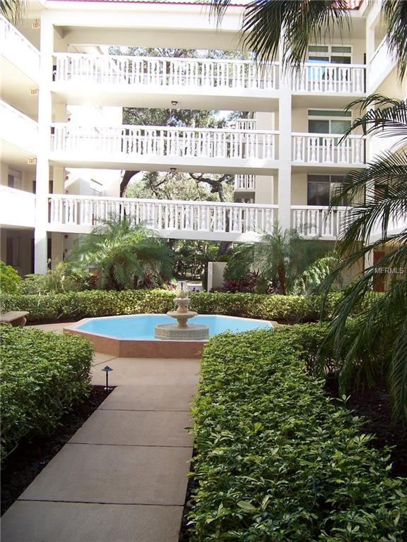 2650 Pearce Drive #104, Clearwater, FL 33764 (MLS #W7638430) :: The Duncan Duo Team