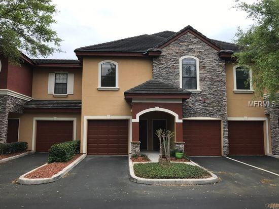 2250 Portofino Place 3-0233, Palm Harbor, FL 34683 (MLS #W7639216) :: Team Bohannon Keller Williams, Tampa Properties