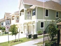 8427 Blue Rock Drive, New Port Richey, FL 34653 (MLS #W7639526) :: Griffin Group
