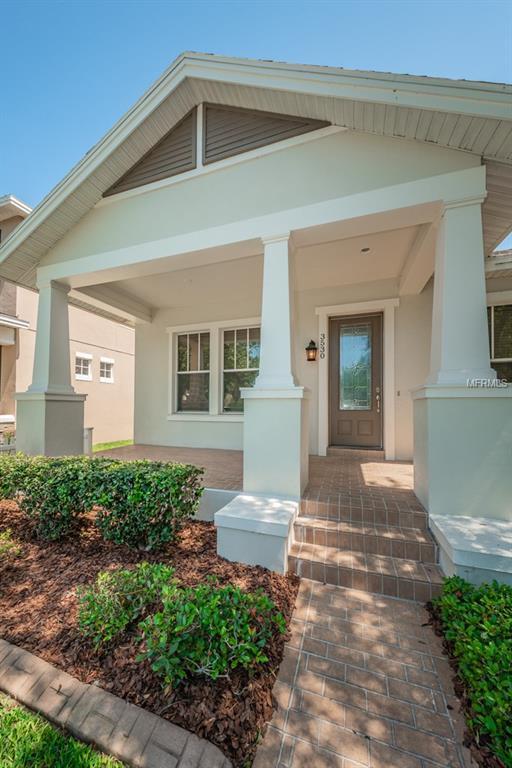 3530 Durrance Street, New Port Richey, FL 34655 (MLS #W7800419) :: Griffin Group